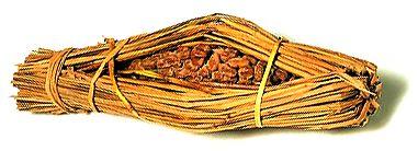 値 納豆 尿酸